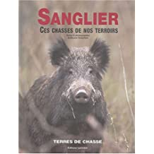 Sanglier : Ces chasses de nos terroirs