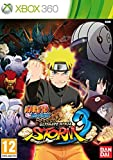 Naruto Shippuden : ultimate Ninja storm 3 - édition day one [Edizione: Francia]
