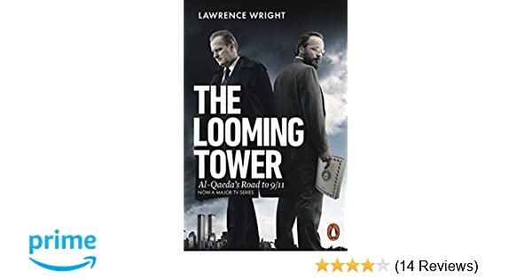 Buy the looming tower tv tie in book online at low prices in india buy the looming tower tv tie in book online at low prices in india the looming tower tv tie in reviews ratings amazon fandeluxe Images