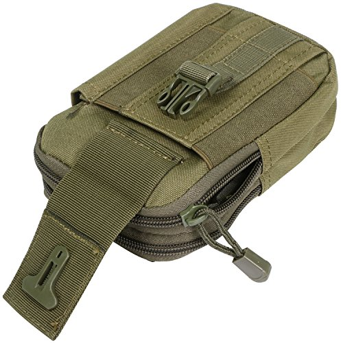 trixes-ranger-green-multi-functional-molle-pouch-large-utilities-2-compartment-tactical-pouch