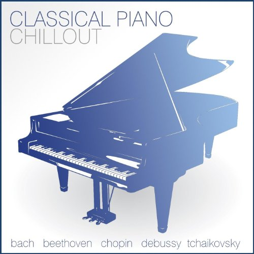 Classical Piano Chillout