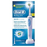 oral-b-vitality-spazzolino-elettrico-ricaricabile