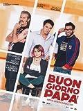 Locandina Out of the Blue (2013) ( Buongiorno papà ) [ NON-USA FORMAT, PAL, Reg.2 Import - Italy ]