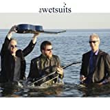 Wetsuits - Best Reviews Guide