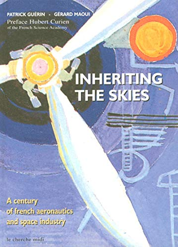 Inheriting the skies