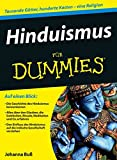 Hinduismus für Dummies - Johanna Buß