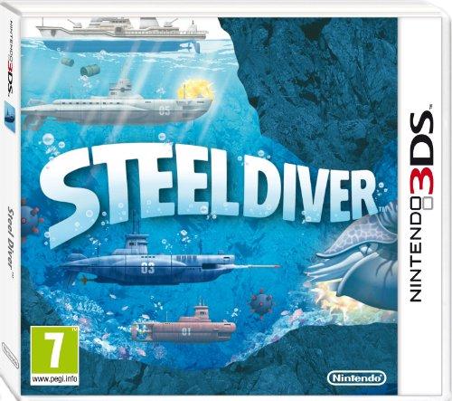 steel-diver-edizione-regno-unito