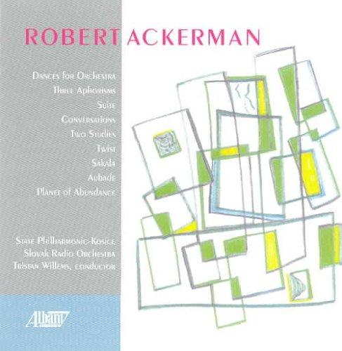 robert-ackerman-dances-for-orchestra-ackerman