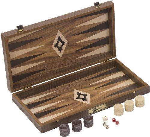 walnut-backgammon-set-backgammon-board-measuring-47-x-255-x-7cm-when-open-includes-a-backgammon-boar
