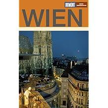 DuMont Reise-Taschenbuch Wien