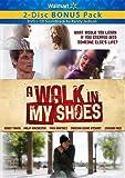 A Walk In My Shoes (2-Disc Bonus Pack DVD Soundtrack CD)
