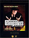 Gangsters [Premier Collection]