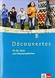ISBN 9783125220935