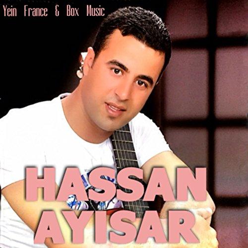 AYSAR 2011 HASAN GRATUIT TÉLÉCHARGER MP3