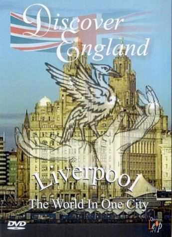 discover-england-liverpool-the-world-in-one-city-2003-dvd