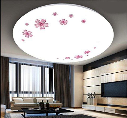jingzou-lampe-led-plafond-moderne-minimaliste-acrylique-rond-eclairage-salon-lampes-chambre-a-couche