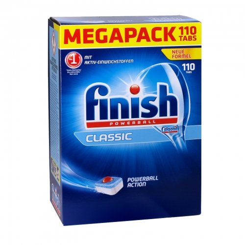 finish-classic-powerball-dishwasher-tablets-megpack-total-110-tablets