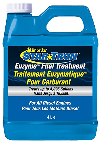 starbrite-478192-additif-carburant-bleu