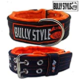 bullstyle Bully Style 50 mm