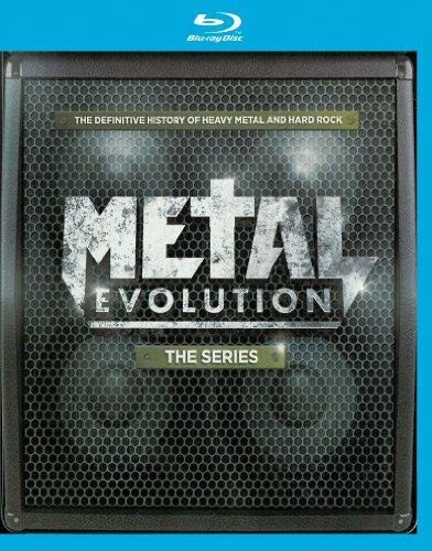 The Series [Blu-ray]