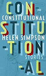 Constitutional: Stories