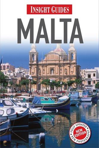insight-guides-malta