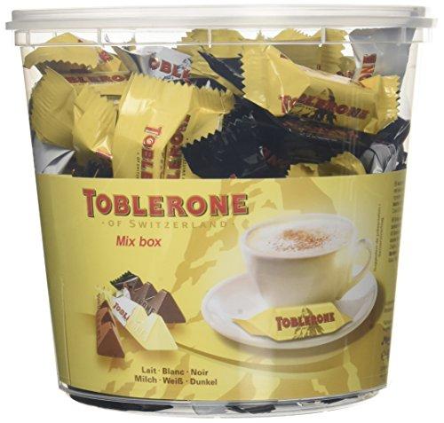 tubo-toblerone-miniature-tiny-8-g-x-113