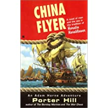 China Flyer (Adam Horne Adventures)