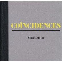 Coïncidences