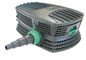 Blagdon Force-Hybrid 10000 Pond Pump