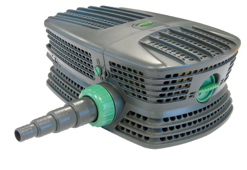 blagdon-8000-force-hybrid-pump-with-max-flow-7200-litres-per-hour