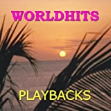 Hello Playback - Karaoke (Org. by Lional Richie - Instrumental - Playback - Karaoke)