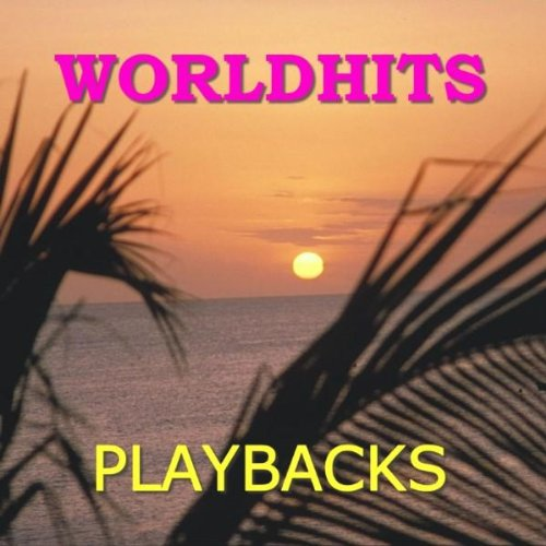 Fields Of Gold - Playback - Karaoke (Instrumental - Playback - Karaoke)