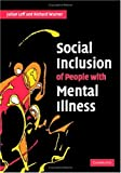 Image de Social Inclusion of People with Mental Illness Paperback