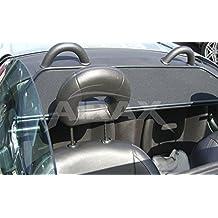 airax Wind Schott para Peugeot 206 CC cierre rápido