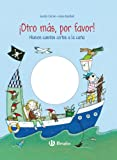 ¡Otro más, por favor! Nuevos cuentos cortos a la carta (Castellano - A Partir De 3 Años - Cuentos - Cuentos Cortos)