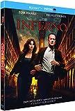 Inferno [Italia] [Blu-ray]