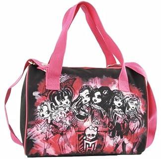 Monster High – Estuche escolar (O88001)