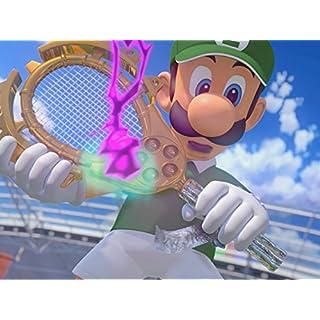 Clip: The Legendary Racket