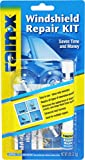 Rain-X 600001 Automotive-Wiper-Washer-Products