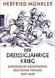 ISBN 3499630907