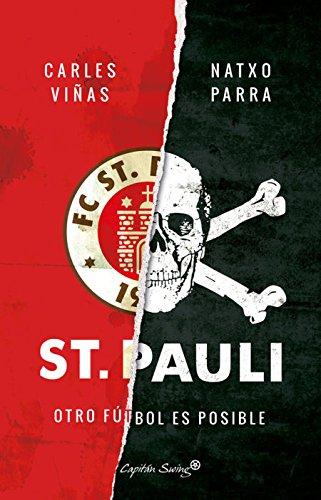 St. Pauli por Carles Vi–as