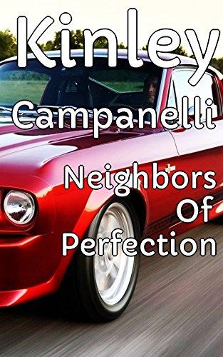 neighbors-of-perfection-english-edition