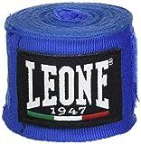 Leone 1947AB705bendaggi