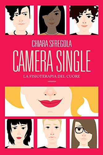 Camera single (Leggereditore)