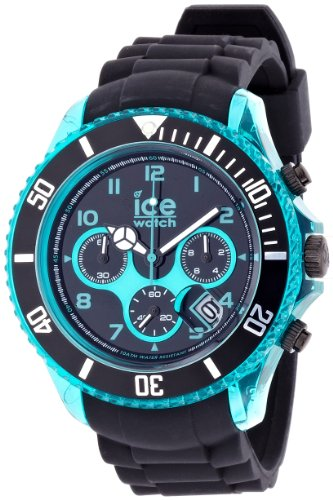 Ice-Watch CH.KTE.BB.S - Orologio uomo