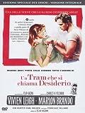 Un Tram Che Si Chiama Desiderio (Special Edition) (2 Dvd)