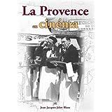 La Provence au cinéma