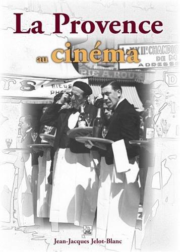 Provence au cinéma (La)