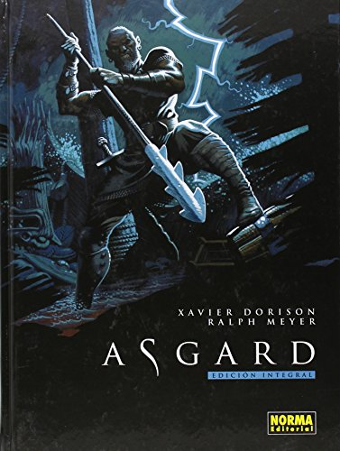 asgard-comic-europeo-norma